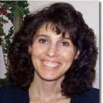 Ruth Berman