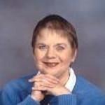 Janet Calhoon