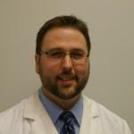 Dr. Corey Alan Osborne, DC