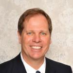 Dr. Ronald Olaf Cooper, DC
