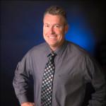 Dr. Christopher L Bissett, DC