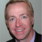Dr. Jarrod Steven Kerkhoff, DC