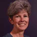 Dr. Cynthia Marie Cortini, MD