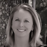Dr. Denise D Rollette, DC