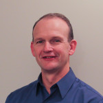 Dr. Gregory Steven Lott, DC