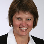 Dr. Anne Christine Langford, DC
