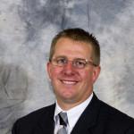 Dr. Scott Andrew Colman, DC