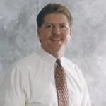 Dr. Vernon Miles Bryder, DC