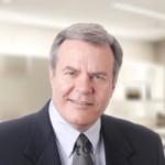 Dr. Thomas C Meske, DC