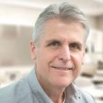 Dr. Terry R Ziegler, DC