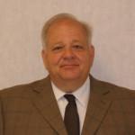 Dr. Jack Ellis Lorenz, DC