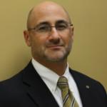 Dr. Mark V Alano, DC
