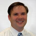 Dr. Michael Dorn, DC