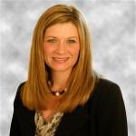 Dr. Christina Bukaty, DC