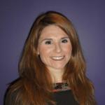 Dr. Serena C Elhard, MD
