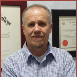 Myron Schmidt