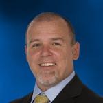 Dr. Edward John Boudreau, DC