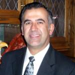 Dr. Albert D Mansour, MD