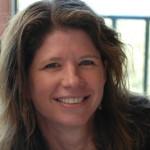 Dr. Laura Kathryn Mc Morrow, DC