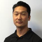 Dr. Steven Han, DC