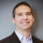 Dr. Timothy Charles Weselak, DC