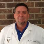 Dr. John L Dishauzi, DC
