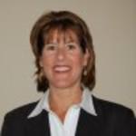 Dr. Jill Renae Narlock, DC