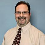 Dr. Guy Peter Martin, DC