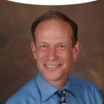 Dr. Jack Zellner, DC