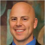 Dr. Daniel Patrick Wesling, DC