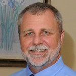 Eric Jablonski