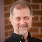 Dr. Daniel William Bell, DC