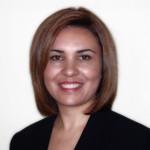 Dr. Lina Yousofi, DC