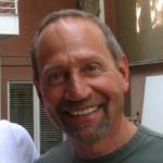 Dr. David Bert Vorzimer, DC