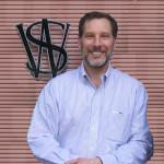 Dr. Zachary David Weiser, DC