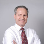 Dr. David Wayne Stedman, DC