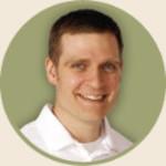 Dr. Brian Dale Boyd, DC