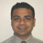 Dr. Papan Seth, MD
