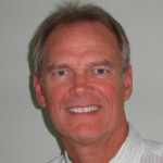 Dr. Richard A Therkelsen, DC