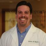 Dr. Theodore A Baldini, DC