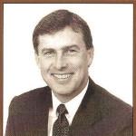 Donald Hecht