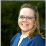 Dr. Myra Dawn Hoffman, DC