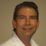 Dr. Robert M Bernacki, DC