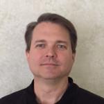 Dr. Brad S Willits, DC