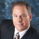 Dr. Jeffrey Alan Schels, DC