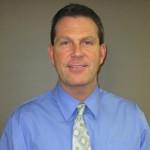 Dr. Greg E Oleson, DC