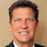 Dr. Michael D Haydel, DC
