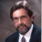 Dr. Steven Gary Chance, DC