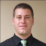 Dr. Bryce Matthews, MD