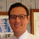Dr. Roger Daniel Smith, DC